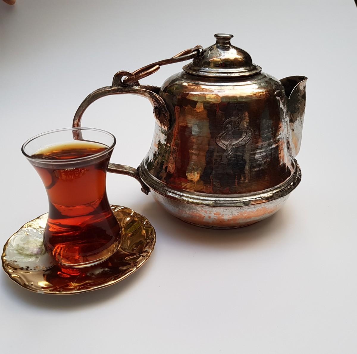 ÖZEL TASARIM DÖVME BAKIR DEMLİK Beg_2468