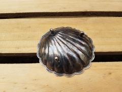Alman Gümüşü Midye