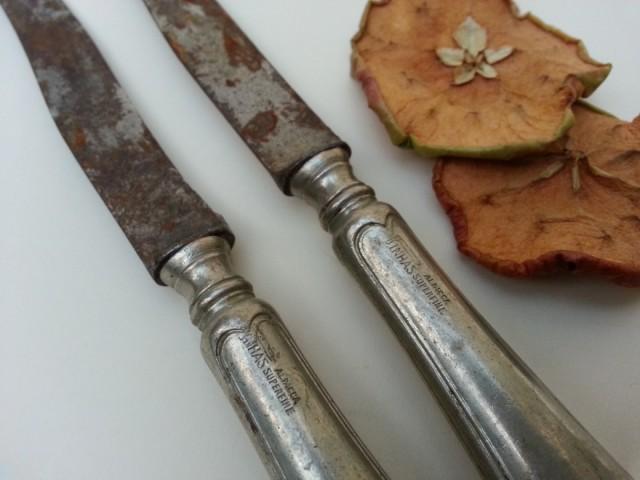Alpacca Bıçak 2 Li Beg_0046