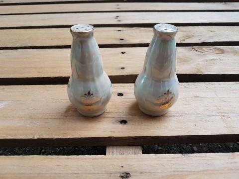 Eski Porselen Tuzluk Biberlik Beg_2321