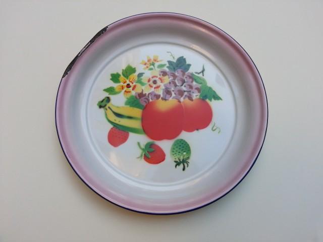 Meyveli Çinko Tepsi R=30 Beg_0098
