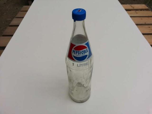Pepsi Şişesi Beg_0032
